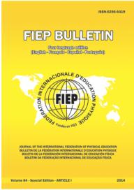 FIEP-publicación